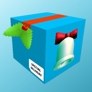 Christmas Skincrate