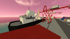 Lostory harbor picture (4)