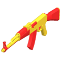 AK47 - Red Toy.png