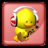 DuckB (1).png