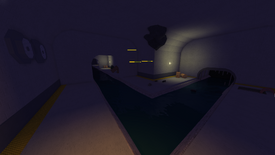 DownSewers (12)