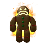 PapaNoRacismBread.png