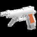 M93R - Silverback.png