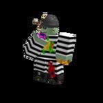 Swarmer - Candy Burglar.png