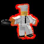 Elemental - Chef.png