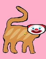 Breadcatbreadcat