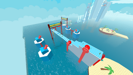 Wipeout3 (9)