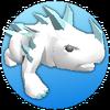 Rhi-Snow Badge.png