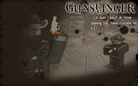 GunSlingerPosterOld
