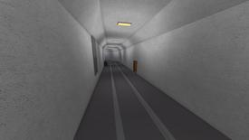 SubwayGallery (7)