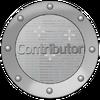 SilverContributor.png