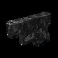 Glock 26 - ColdWar.png