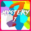 MysteryI.png