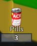 Pills12