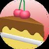 CakeBadge.png