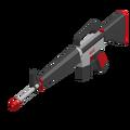 M16 - Retro.png