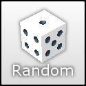 RandomIcon-0.png