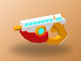 Ice Gun