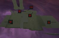 Outpost21MedBoxes.png