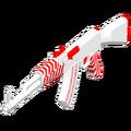 AK47 - Candy Cane.png