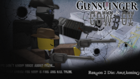 GunslingerCowboy2