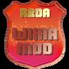 WikiaModerator.png