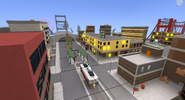 KingstreetExpansion2