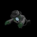 Leaper - Detective.png