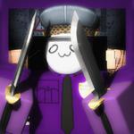 Purpleguyy