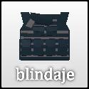 Blindaje.png