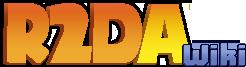 R2DA Wiki