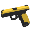 Steyr M - Beehive.png