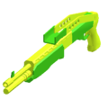 Spas - Lime.png