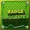 BadgeSuggester.png