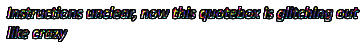 Error quotebox.png