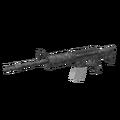 M4A1 - ColdWar.png