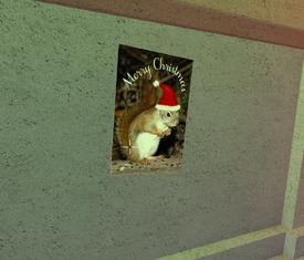 ChristmasSquirrelPost
