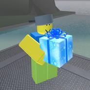 Gift1 IG