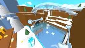IcyWonderland (4)