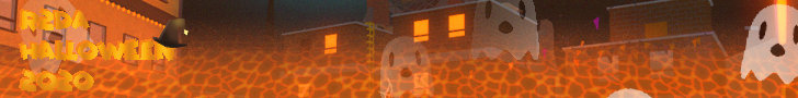 Hallow20.png