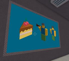 CakeRebelbel
