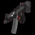 MP5 - Hydra.png