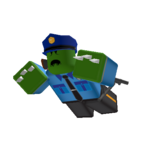 Digger - Police Officer.png