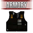 Armory Button.png