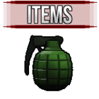 Items Button.png