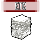 Etc Button.png