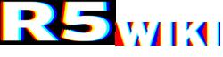 R5 Wiki