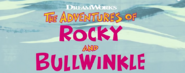 The Adventures of Rocky and Bullwinkle 20180412935502