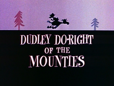 Dudley Do-Right of the Mounties.png