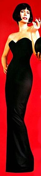 Natasha Fatale 1992.png